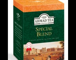 Ahmad Tea Special Blend 500gr