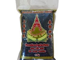 Royal Thai Black Cargo Rice 1kg