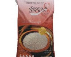 Spoon & Spoon Thai Hom Mali Rice 20kg