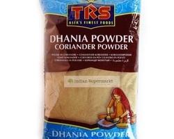 TRS Dhania Powder 1kg